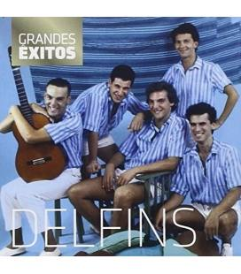 Grandes Exitos -1 CD