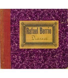 Diarios-1 CD