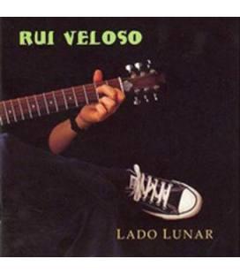 Lado Lunar-1 CD