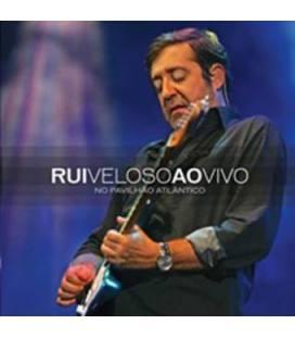 Ao Vivo No Pavilho Atlantico -1 CD