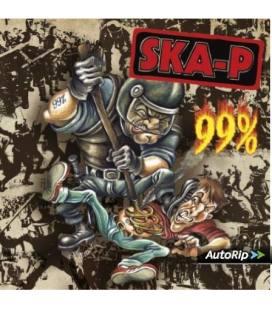 0,99-1 CD
