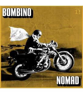 Nomad-1 CD