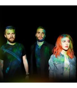 Paramore-1 CD