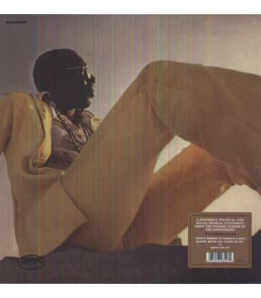 Curtis-1 LP