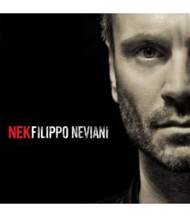 Filippo Neviani-1 CD