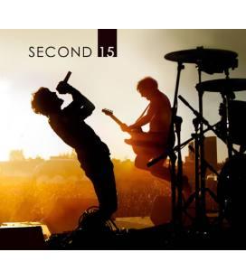 15-1 CD