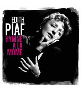 Hymne A La Mome - Best Of-1 CD