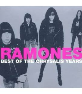 Best Of The Emi Years-1 CD