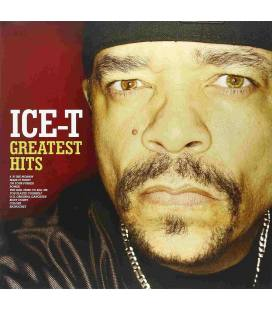Greatest Hits-1 LP