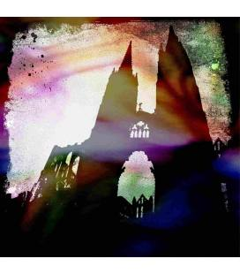 Down IV - Part 2-1 CD