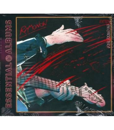 Essential Albums - Exitos En Carretera-1 CD