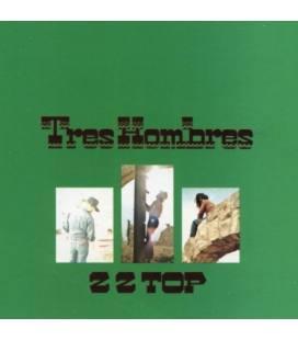 Tres Hombres-1 LP