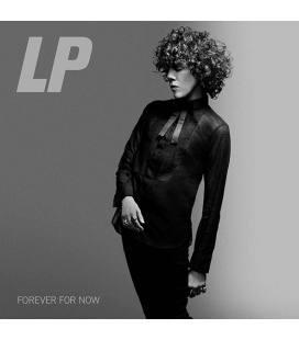 Forever For Now-1 CD