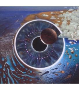 Pulse -2 CD