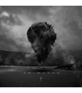 In Waves-1 CD