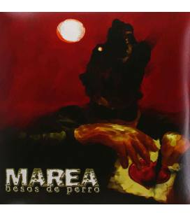 Besos De Perro-1 LP