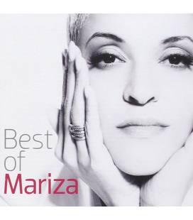 Best -Of -Edicion Portugal-1 CD