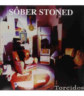 Sober Stoned (Torcidos) -1 CD +1 LP