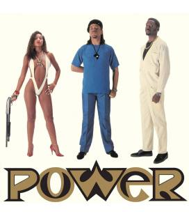 Power -1 LP