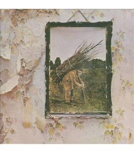 IVs Deluxe-2 LP