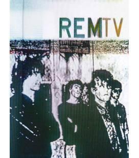 Remtv-6 DVD
