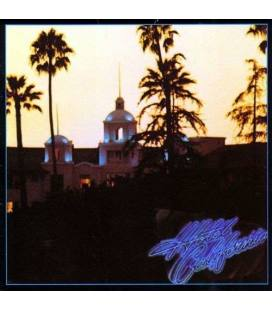 Hotel California-1 LP