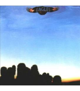 Eagles-1 LP