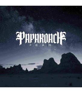 2e4ee35abe Papa Roach - Rock&Tipo