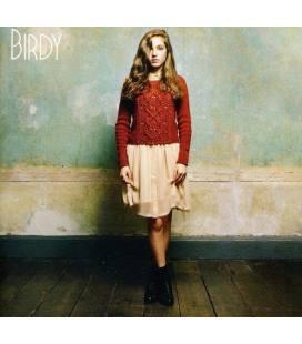 Birdy-1 CD