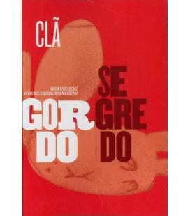 Gordo Segrero -DVD- Reb