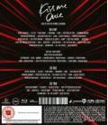Kiss Me Once Tour-2 CD +1 BLU-RAY