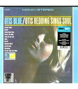 Otis Blue-2 LP