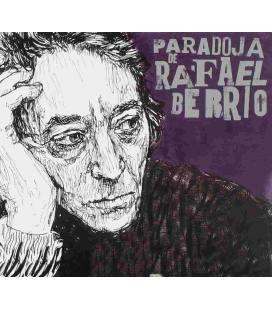 Paradoja-1 CD