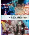 R.E.M. By MTV - BLU-RAY