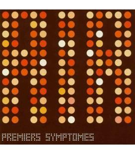Premiers Symptomes-1 LP