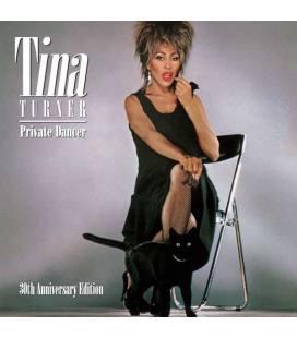 Private Dancer 30Th Anniversary Edition-1 LP