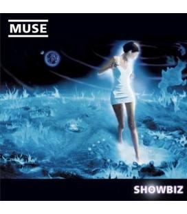 Showbizs-2 LP