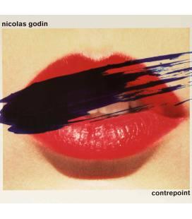Centrepoint-1 CD +1 LP