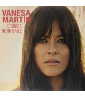 Cronica De Un Baile-1 CD +1 LP
