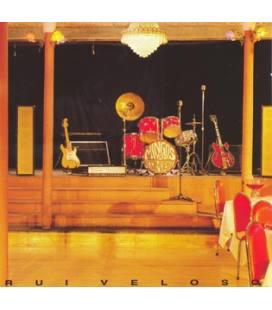 Mingos & Os Samurais-2 CD