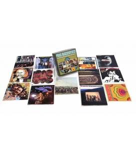Complete Albums 1965-1980 - 14 CD