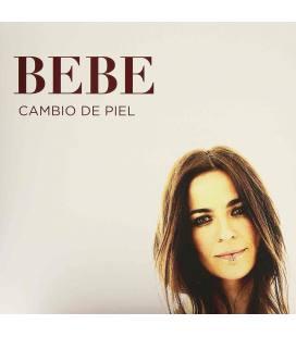 Cambio De Piel-1 LP