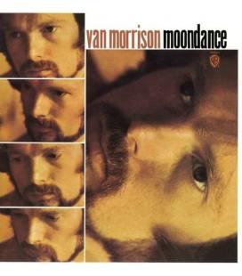Moondance-1 LP
