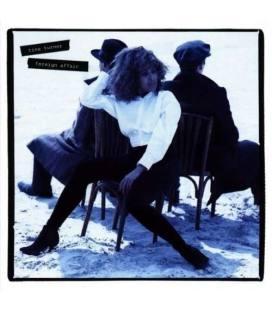 Foreign Affair-1 CD