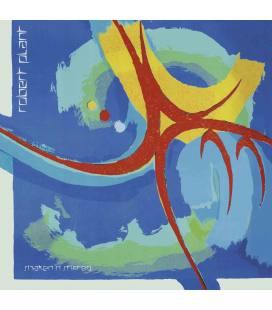 Shaken 'N' Stirred-1 CD