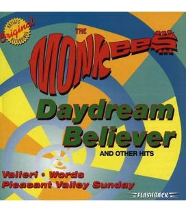 Daydream Believer & Other Hits-1 CD