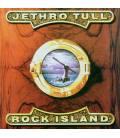 Rock Island-1 CD