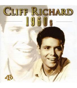 1960S-1 CD