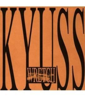 Wretch-1 CD
