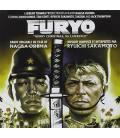 Feliz Navidad,Mr Lawrence - Furyo-1 CD